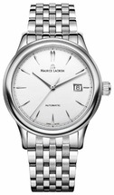 Наручные часы Maurice Lacroix LC6098-SS002-130-1