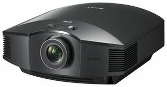 Проектор Sony VPL-HW40ES