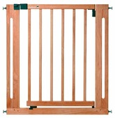 Safety 1st Ворота безопасности 73-80.5 см 24040100
