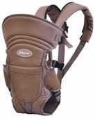 Рюкзак-переноска Baby Care HS-3184