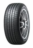 Автомобильная шина Dunlop SP Sport FM800