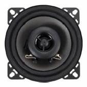 Автомобильная акустика Kicx PD 100