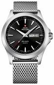 Наручные часы SWISS MILITARY BY CHRONO SMP36040.01
