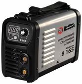 Сварочный аппарат Quattro Elementi B 165
