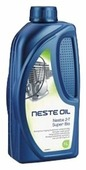 Масло для садовой техники Neste 2-T Super Bio 1 л