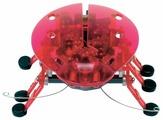 Робот Hexbug Beetle