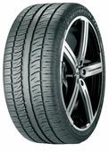 Автомобильная шина Pirelli Scorpion Zero Asimmetrico летняя