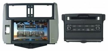 Автомагнитола Intro AHR-2299