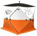 Палатка NORFIN Hot Cube