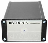 Фонокорректор Astin Trew AT8000
