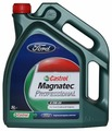 Моторное масло Castrol Magnatec Professional E 5W-20 5 л