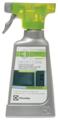 Средство для чистки микроволновой печи E6MCS104 Electrolux