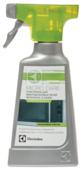 Средство для чистки микроволновой печи Electrolux