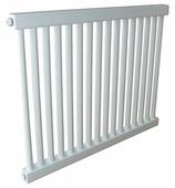 Радиатор стальной КЗТО РС 1-1500