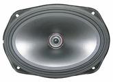 Автомобильная акустика Phoenix Gold TI269PS