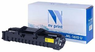 Картридж NV Print ML-1610 UNIV для Samsung