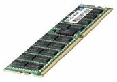 Оперативная память 32 ГБ 1 шт. HP 728629-B21