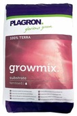 Субстрат Plagron Growmix 50 л.