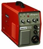 Сварочный аппарат Сварог MIG 250 (J46)