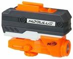 Лазерный прицел Nerf N-Strike Modulus (B7170)