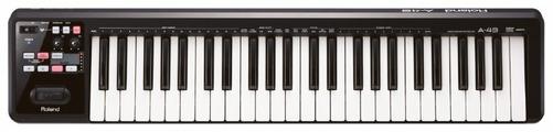 MIDI-клавиатура Roland A-49