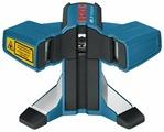 Лазерный уровень BOSCH GTL 3 Professional (0601015200)