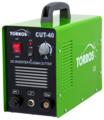Инвертор для плазменной резки Torros CUT-40