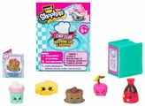 Игровой набор Moose Shopkins 6 сезон 56331