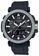 Наручные часы CASIO PRG-650-1