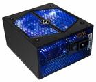 Блок питания RaidMAX RX-735AP 735W