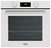 Духовой шкаф Hotpoint-Ariston FA3 841 H WH