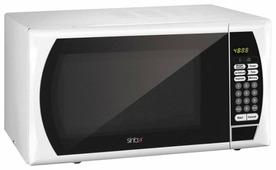 Микроволновая печь Sinbo SMO 3658