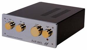 Предварительный усилитель EAR 834L