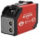 Сварочный аппарат ELITECH ИС 180 (TIG, MMA)