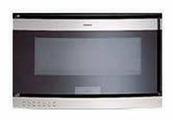 Микроволновая печь встраиваемая Gaggenau EM 930-110