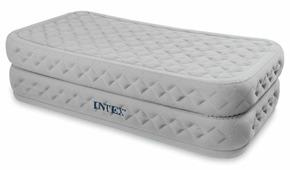 Надувная кровать Intex Supreme Air-Flow Bed (66964)