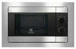 Микроволновая печь Electrolux EMM 20218 OX