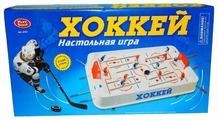 Play Smart Хоккей (0701)