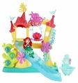 Hasbro Disney Princess Морской замок Ариэль B5836