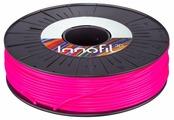 ABS пруток Innofil3D 1.75 мм розовый