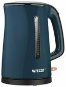 Чайник Vitesse VS-167