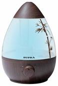 Увлажнитель воздуха Supra HDS-109