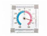 Термометр REXANT 70-0580