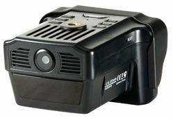 Видеорегистратор с радар-детектором Subini STR XT-5