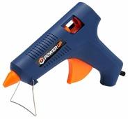 Клеевой пистолет POWER UP 73057