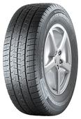 Автомобильная шина Continental VanContact 4Season