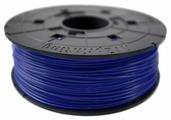 ABS пруток XYZPrinting 1.75 мм фиолетовый