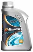 Антифриз G-Energy ANTIFREEZE SNF,