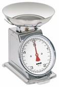 Кухонные весы EKS 8108