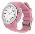 Часы Smart Baby Watch TD01-B
